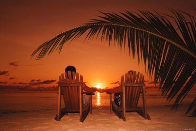 romance-denis-island