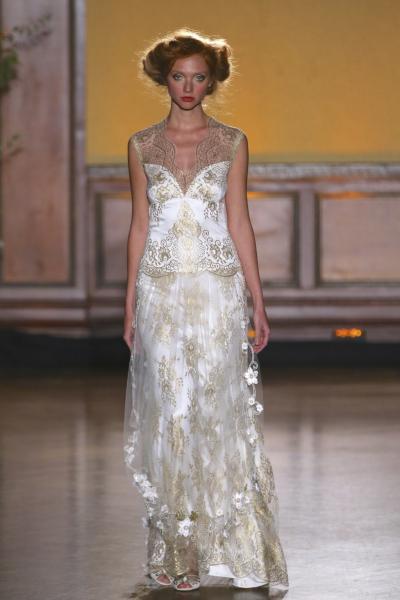 claire-pettibone-fall-2016-ny_bridal_week_8