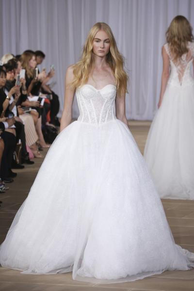 ines_di_santo_2016_fall_bridal_collection