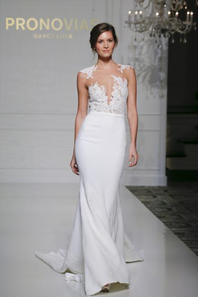 pronovias_fall_2016_bridal_collection_10