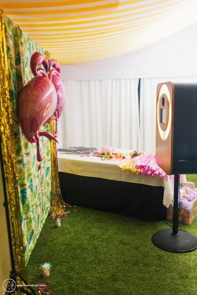 flamingos_photo_booth