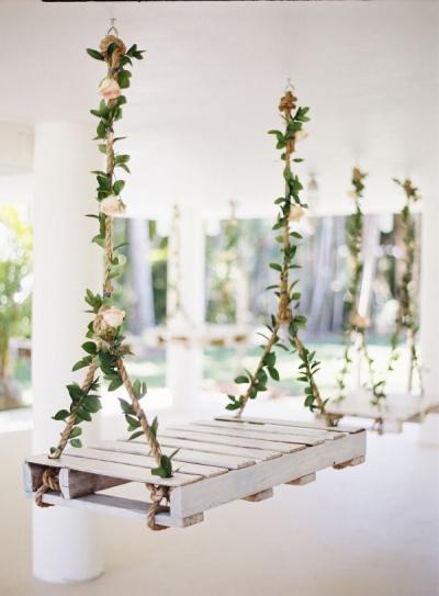 swings_wedding