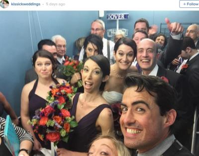 wedding_party_stuck_in_elevator_1