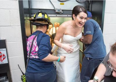 wedding_party_stuck_in_elevator_2