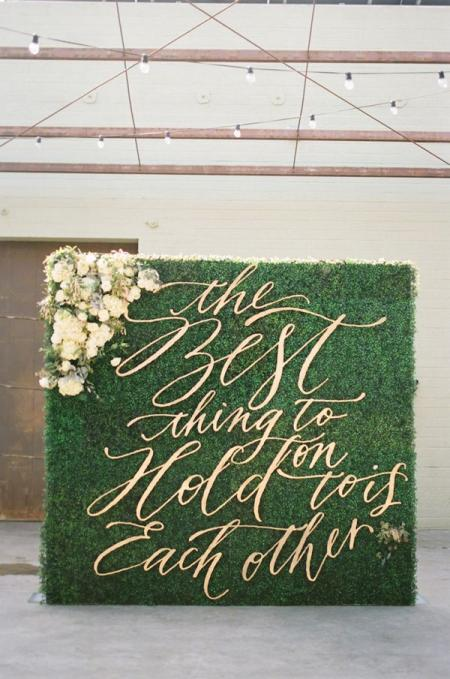 lush_green_wedding_backdrop
