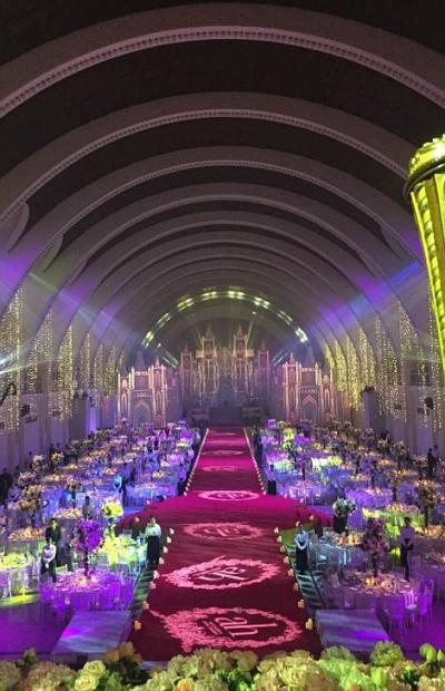 angelababy_wedding_3