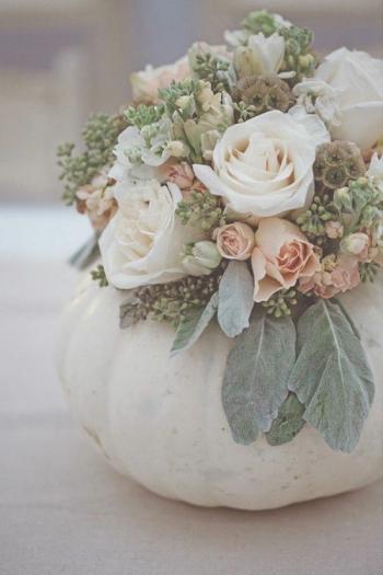 pumpkin_wedding_centerpiece_2