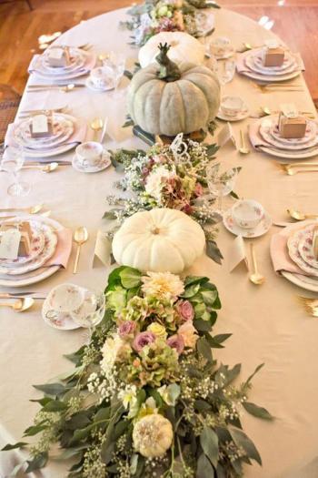 pumpkin_wedding_centerpiece_4