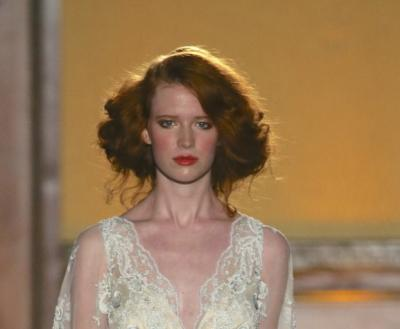claire-pettibone-fall-2016-ny_bridal_week_15