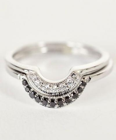 unexpected_wedding_ring_shapes_3