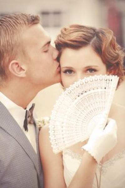 bride_fan