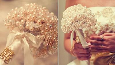 pearl_bridal_bouquets