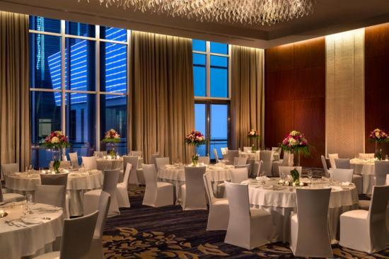 rosewood_abu_dhabi_ballroom_banquet