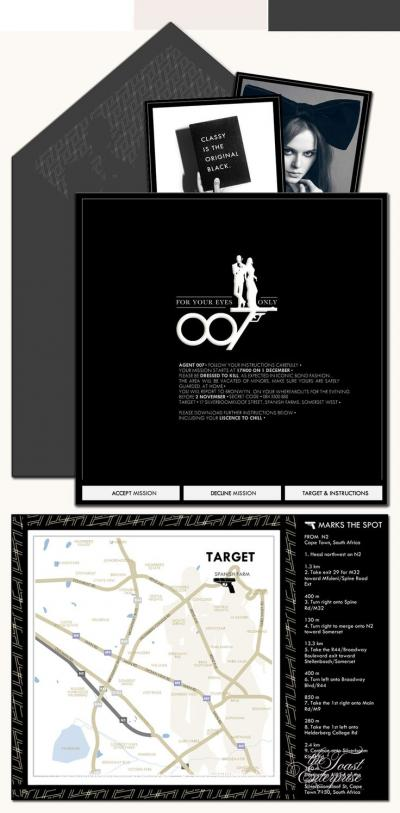 james_bond_wedding_invitations