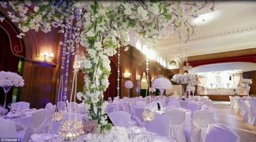 nigerian_couple_luxury_wedding_in_london_2