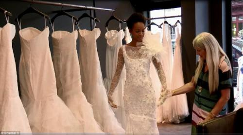 nigerian_couple_luxury_wedding_in_london_3