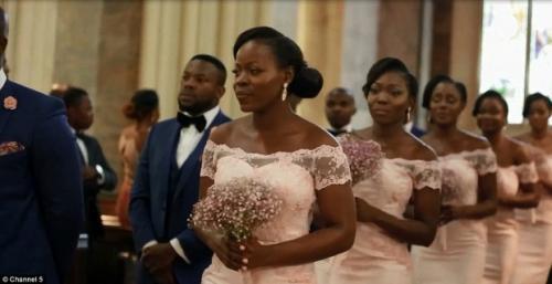 nigerian_couple_luxury_wedding_in_london_4
