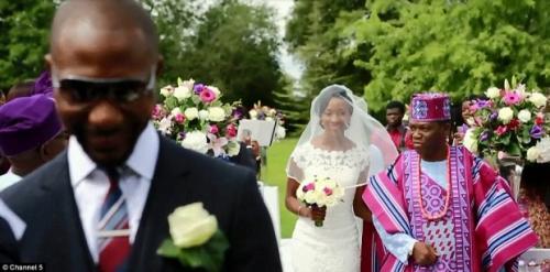 nigerian_couple_luxury_wedding_in_london_5