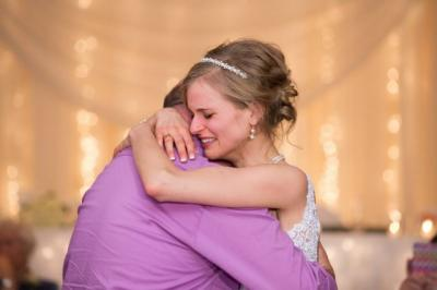 bride_survives_cancer_1