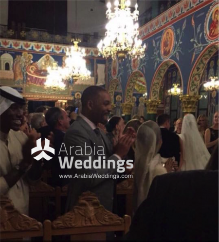 will_and_tyrese_at_church_wedding_in_jordan