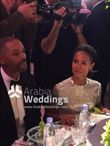 will_jada_smith_at_wedding_in_jordan
