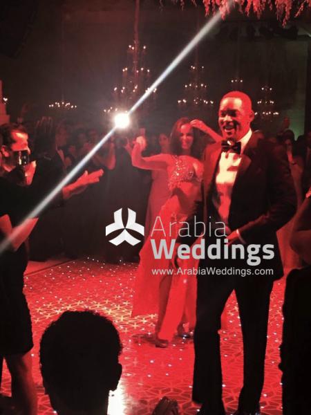 will_smith_dancing_at_wedding_in_jordan