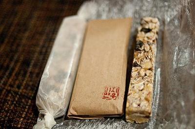 edible_gifts