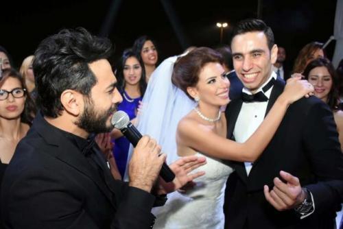 ahmad_shami_wedding_1_0