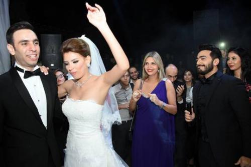 ahmad_shami_wedding_3_0