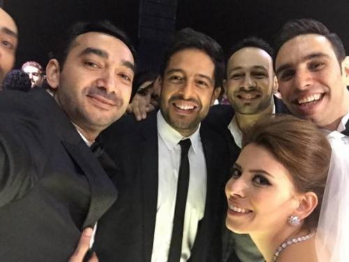 ahmad_shami_wedding_selfie_2_0