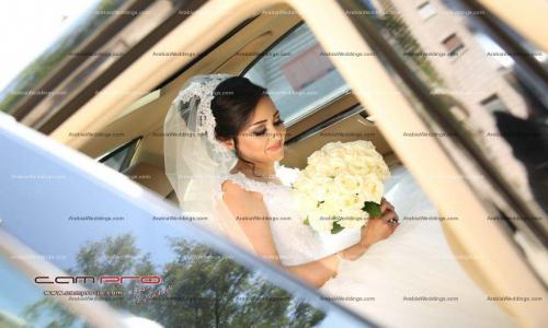 natalie_burgan_wedding_3