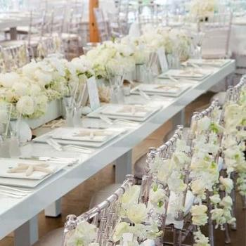 all_white_winter_wedding