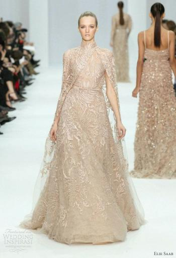elie_saab_cape_wedding_dress