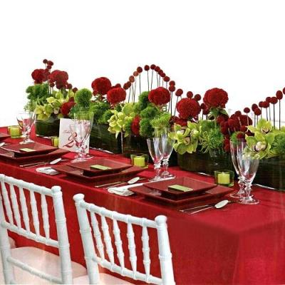olive_green_and_red_wedding_table_1