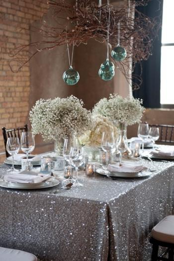 silver_winter_wedding