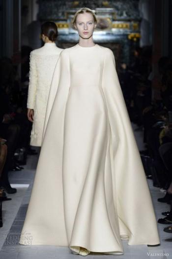 valentino_cape_wedding_dress