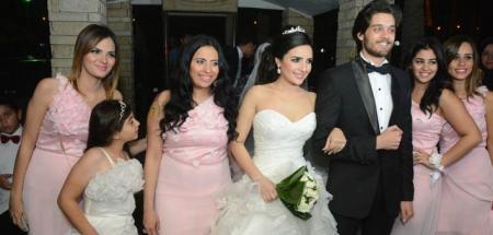 omar_khorshid_wedding_1
