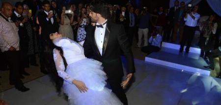 omar_khorshid_wedding_2