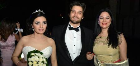 omar_khorshid_wedding_3