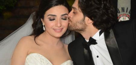 omar_khorshid_wedding_4