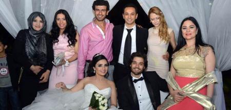 omar_khorshid_wedding_5