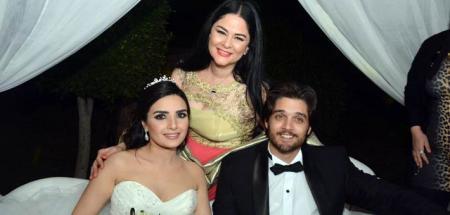 omar_khorshid_wedding_6