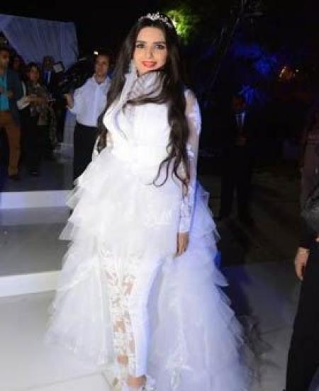 omar_khorshid_wedding_8