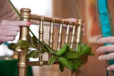 wedding_chair