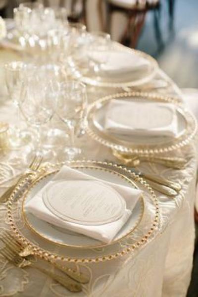 wedding_plates