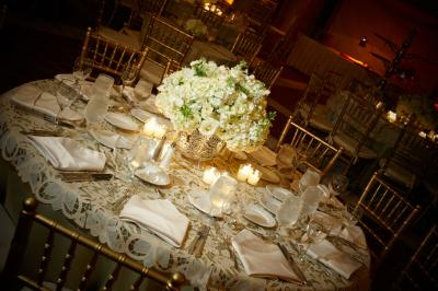 wedding_table_linens