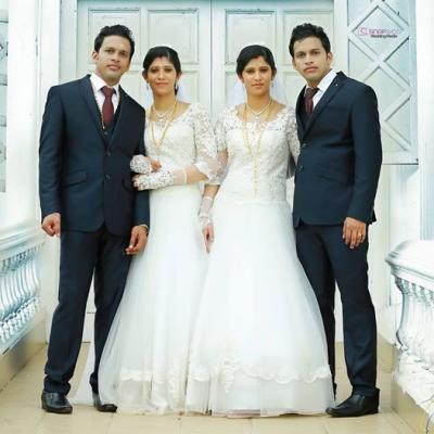 twin_wedding
