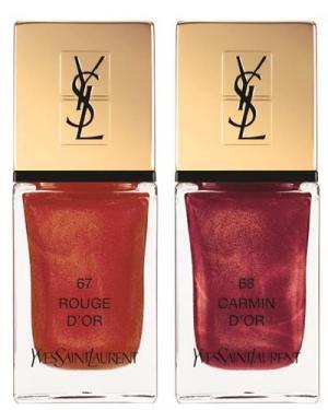 ysl_red_nail_polish