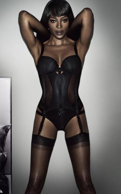 naomi_lingerie_line