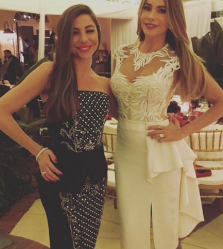 sofia_vergara_wedding_3
